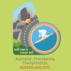 Australia regains Aspin-Key Trophy