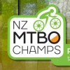 Embargo Notice for the NZ MTBO Champs being hosted 18-20 November 2016
