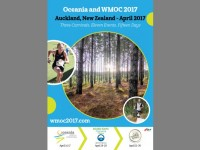 Oceania2017 / WMOC2017  **Cyclone Cook – Severe Weather Warning** (Updated)