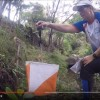 Video: Orienteering 2017 World Masters & Oceania Preview