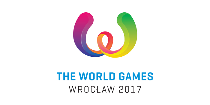 The World Games 2017 Wroclaw