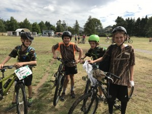 2017-MTB-Adventure-Quest-Boys-team