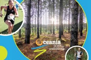 Oceania2017