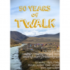 """50 Years of TWALK"" Documentary Screening in Christchurch"