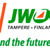 2017 New Zealand JWOC Team