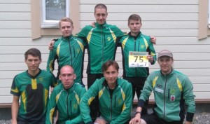 blog-2017-gene-beveridge-jukola-team