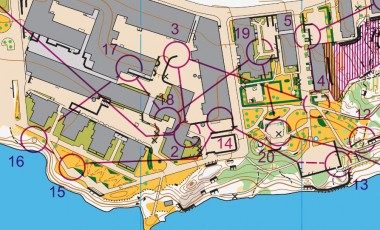 2017-worldofo-jwoc-sprint-course-part