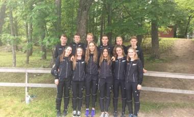 NZ-JWOC2017-Team