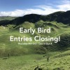 Early Bird Entries Closing – 5th October New Zealand Orienteering Champs 2017