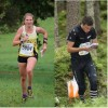 Wellington Orienteering Champs 2017 Entries Open