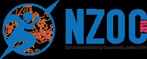 NZOC 2018