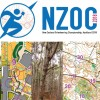 Bulletin One Available for New Zealand Orienteering Championships 2018 (2 x WRE)