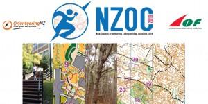 NZOC2018