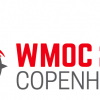 WMOC 2018 Entries Dates
