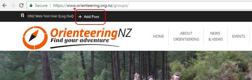onz-website-add-post-sample-media
