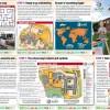 New IOF WOD/Schools Orienteering Leaflet Available