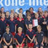 Orienteering Students to Defend North Island Champs Titles (Stuff)