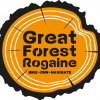 Great Forest Rogaine & NZSS Rogaine Champs