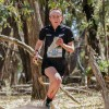 Introducing the  New Zealand JWOC Team 2018