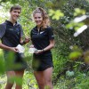Orienteering: Bay siblings more than ready for worlds (NZ Herald – Hawke's Bay Today)