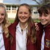 Waiuku College leading the way in orienteering (Stuff – Franklin County News)