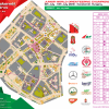 World of O – JWOC Sprint 2018 Maps, Results, GPS Analysis