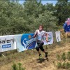 NZ JWOC 2018 Team – Middle Distance Start Times (Friday Night NZST)