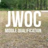 NZ JWOC Team 2018 – Middle Qualification Event vlog#11