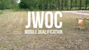 JWOC Middle Qual