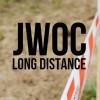 NZ JWOC Team 2018 – Long Distance Event vlog#8