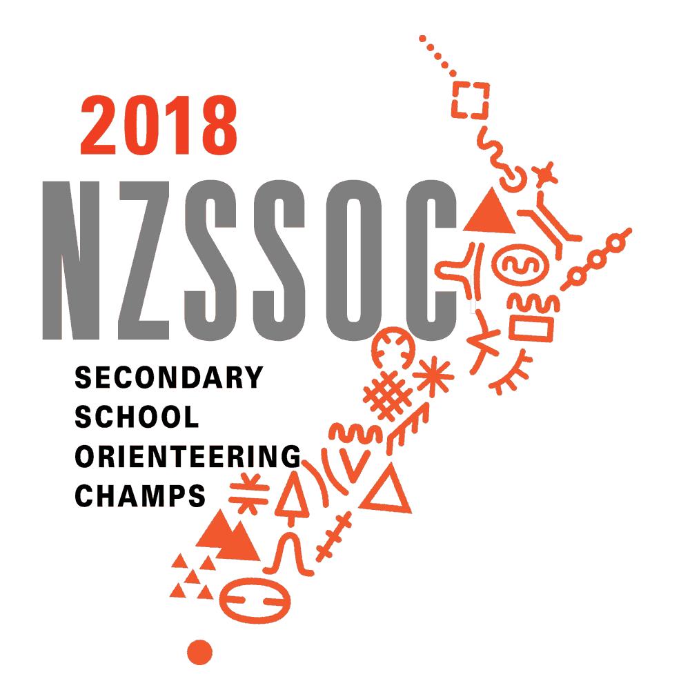 2018 NZSSOC
