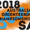 Notice for NZ participants attending Australian Relay Championships, Sunday 30th Sept 2018