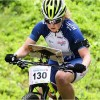 Georgia Skelton 4th in middle at World Junior MTBO Champs