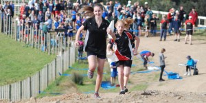 2019 North Island and NZ Secondary School Orienteering Championships Dates/Venues Announced