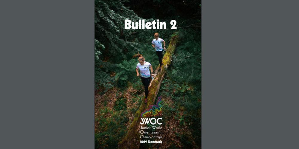 2019JWOC-Bulletin2