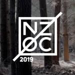 NZOC 2019