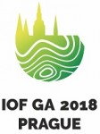 Minutes of the XXIX IOF General Assembly published (IOF)