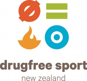 drugfree sport new zealand