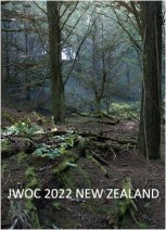 JWOC2022 Application – Embargoed Areas