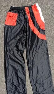 Race Pants - $15