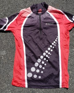 Race Top Dirty-D - $15