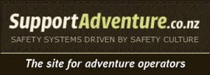 SportAdventure.co.nz