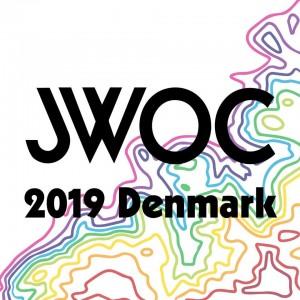 JWOC 2019 Denmark