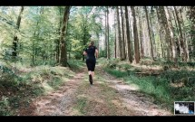 NZ JWOC Team 2019 | Day 3 VLog – Ticks and Long Distances (Video)