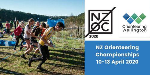 NZOC 2020 10-13 April