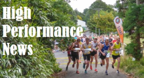 ONZ High Performance News
