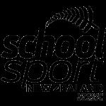 SchoolSport New Zealand NZSSSC