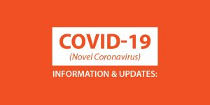 Updated COVID-19 Alert Levels and Club Guidelines    May 26 2020