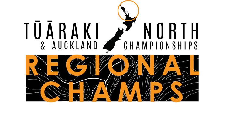Northern Regional Orienteering Champs