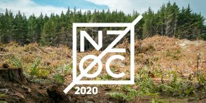 Live tracking for ONZ Championships 2020